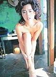 Mocha―武田久美子写真集