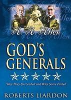 A Allen DVD