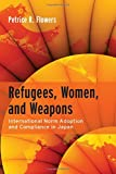 Refugees, Women, and Weapons: International Norm Adoption and Compliance in Japan