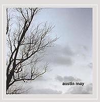Austin May