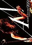 AIKAWA NANASE Live Emotion 999[DVD]