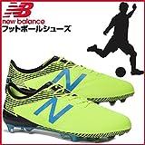 newbalance スポーツシューズ NewBalance ニューバランスシューズ サッカー フットサル FURON PRO FG HM3 【メンズ】 MSFPFHM3D/FOOTBALL