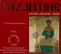 Secular Classical Music 2