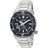 [プロスペックス]PROSPEX 腕時計 PROSPEX TRANSOCEAN SBDB017 メンズ 腕時計