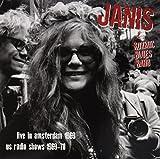 Live in Amsterdam Apr 11 '69/U [12 inch Analog]