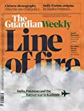 The Guardian Weekly [UK] March 8 2019 (単号)