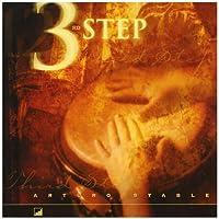 3rd Step