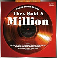 They $Old a Million by Various Artists (2004-05-03)