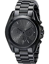 MICHAEL KORS[マイケルコース] MODEL NO.mk5550 Chronograph Watch クロノグラフ レディース メンズ ユニセックス 腕時計[並行輸入品]