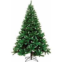 ノーブルヌードツリー グリーン240cm