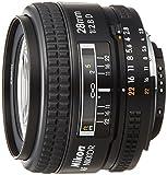 関連アイテム:Nikon 単焦点レンズ Ai AF Nikkor 28mm f/2.8D フルサイズ対応