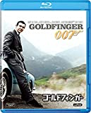 【007名場面ランキング】「アクション」名場面ベスト200(33位)