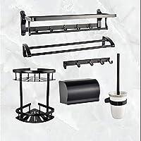 浴室の付属品セット、高圧シャワー・ヘッドおよびシャワーの蛇口弁が付いている浴室のシャワーセットと降雨量のシャワーのコック,C