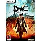Dmc : Devil May Cry (輸入版) PC
