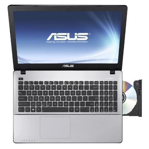 ASUS X550LA NB / dark gray ( WIN8 64bit / 15.6inch / i7-4500U / 8G / 1TB ) X550LA-HSWI7