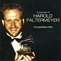 Harold Faltermeyer-Greatest Hits