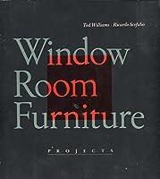Window Room Furniture