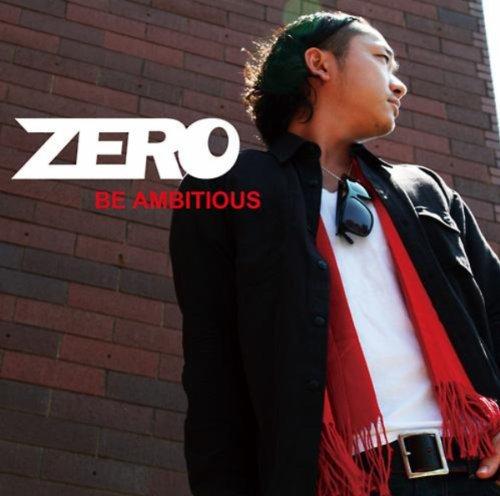 【PUZZLE/MONSTA X】日本1stアルバムのタイトルには深い意味が!?ティザー映像を公開♪の画像