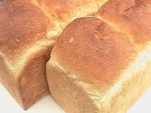 イギリス風 食パン【1本】
