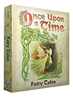 Once Upon A Time: Fairy Tales [並行輸入品]