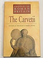 The Carvetii (Archaeology S.)