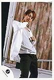 KAT-TUN   【公式写真】・・     中丸雄一 ✩ ジャニーズ公式 生写真【スリーブ付67 -