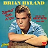 Sealed With a Kiss & All the Great Hits 1960-62