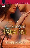 Escape to Paradise (Kimani Romance)