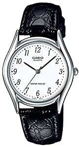 [カシオ]CASIO 腕時計 スタンダード MTP-1402L-7BJF メンズ