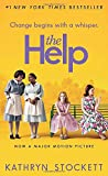 The Help: Movie Tie-In