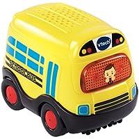 VTech Go Go Smart Wheels School Bus