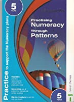 Classworks: Number Practice Through Patterns Year 5