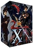 X de Clamp - VF