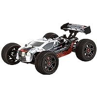 京商 1/8 エンジン4WD インファーノ NEOST RS2 T1 KT331 ラジコンセット 33002T1