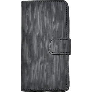PLATA Galaxy S6 SC-05G ...の関連商品7