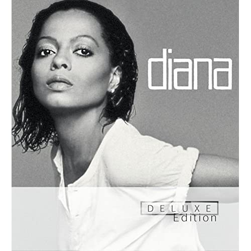 Diana (Deluxe Edition)