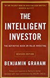 「The Intelligent Investor: The Definitive Book On Value Investing. A Book Of Practical Counsel (Revis...」のサムネイル画像