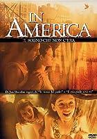 In America [Italian Edition]