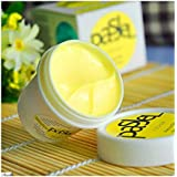 Pasjel Precious Skin Body Cream Eliminate Stretch Mark for Whitening Skin 50 Ml by Pasjel [並行輸入品]