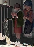 ハイスクール・フリート スマホゲー ソシャゲ ガチャに関連した画像-06