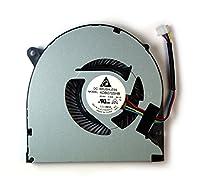 Asus u47a、ASUS u47vcノートパソコン対応ファン