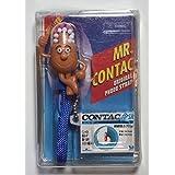 Mr. CONTAC(ミスターコンタック) オリジナルストラップ 手を上下に振ってダンシング!