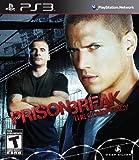 「Prison Break」の画像