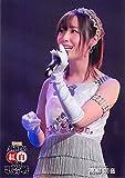【高柳明音】 公式生写真 第6回 AKB48紅白対抗歌合戦 DVD封入
