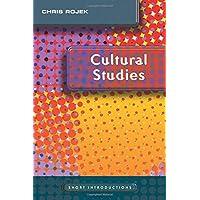 Cultural Studies (Short Introductions)