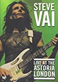 Live at the Astoria London [DVD] [Import]