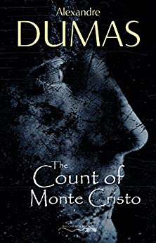 The Count of Monte Cristo by [Dumas, Alexandre]