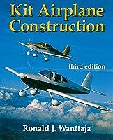 Kit Airplane Construction