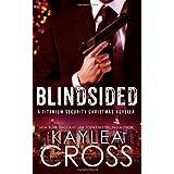 Blindsided: A Titanium Security Christmas Novella