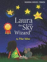 Laura and the Sky Wizard